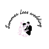 Summer Lees wedding